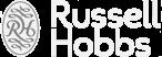 russell-hobbs-tw